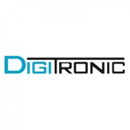 DIGITRONIC