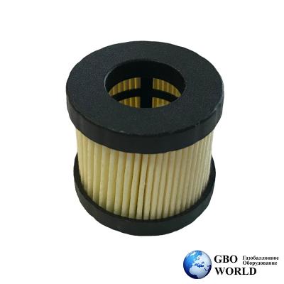 Фильтр газового клапана ATIKER 1306